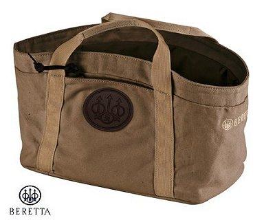 3f0c4680db 90069529 la borsa può contenere quattro scatole di cartucce. dimensioni: 27  cm ( larghezza), 19 cm ( altezza ), 14 cm ( spessore ). dotata sul davanti  di ...