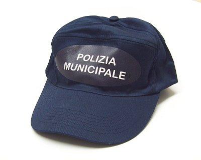 Accessori Polizia Locale Militaria E Sicurezza Delfiero s.r.l. 46f1a1bf9922