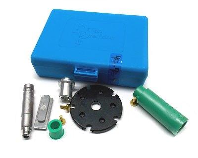 Dillon Xl 650 Caliber Conversion Kit 21109 Caliber 9x21