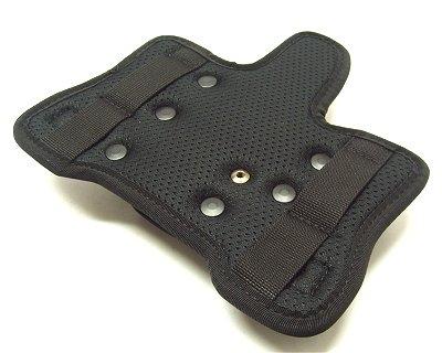Fondina Vega interna IF809 per Glock 19 23 25 32 38 serie IF8 occultamento arma