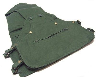 trisacca da caccia univers  Columbia abbigliamento gilet, t-shirt, giacche vendita online ...