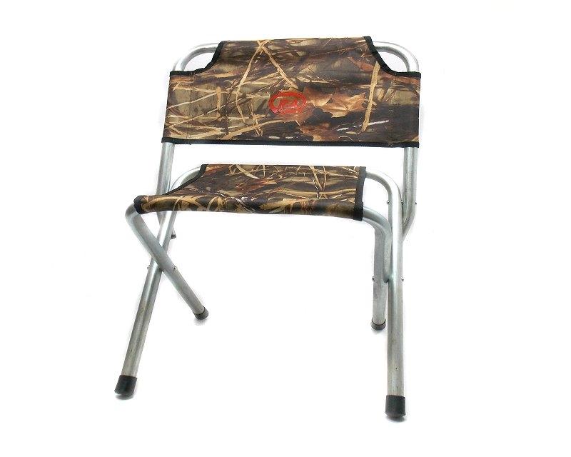 Disegno di sedia pieghevole sgabelli pieghevoli per la cucina